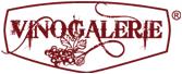 Vinogalerie Blog