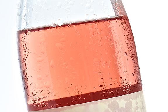 Vinogalerie